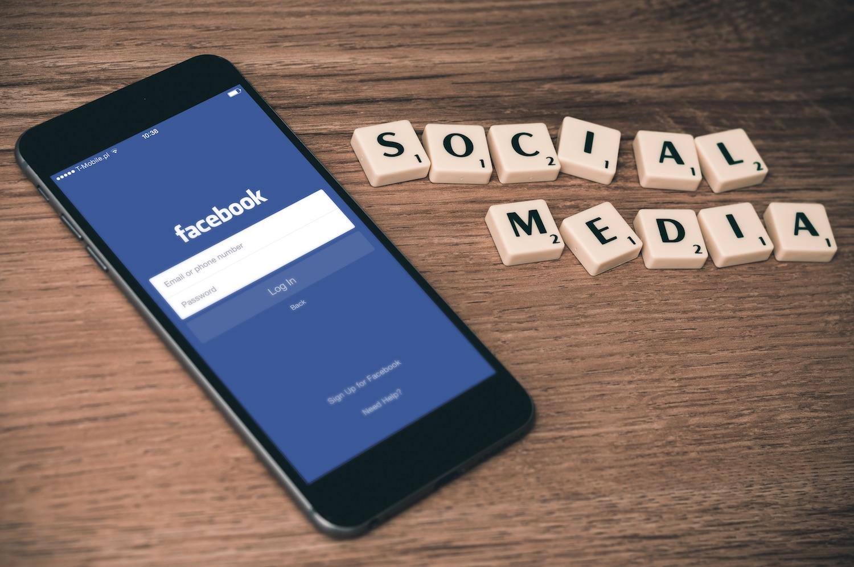 Comment faire de l'argent sur les réseaux sociaux en 2020 6