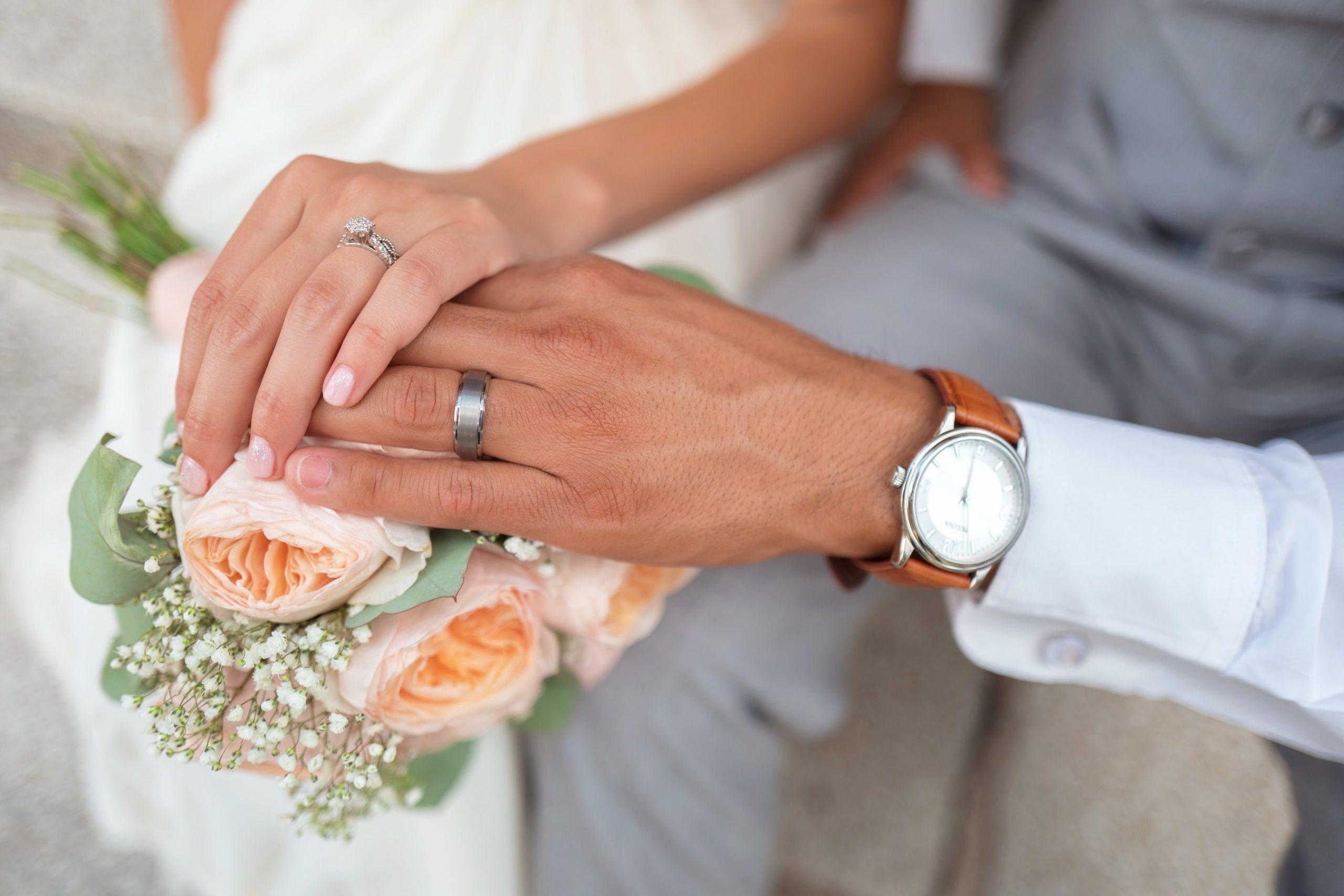 Qu'est-ce qu'un wedding planner ? 13