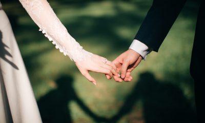 Je me marie dans une semaine, comment protéger mon conjoint en cas de souci ? 12