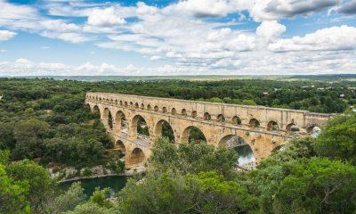 Visiter la Provence, les lieux improbables 7