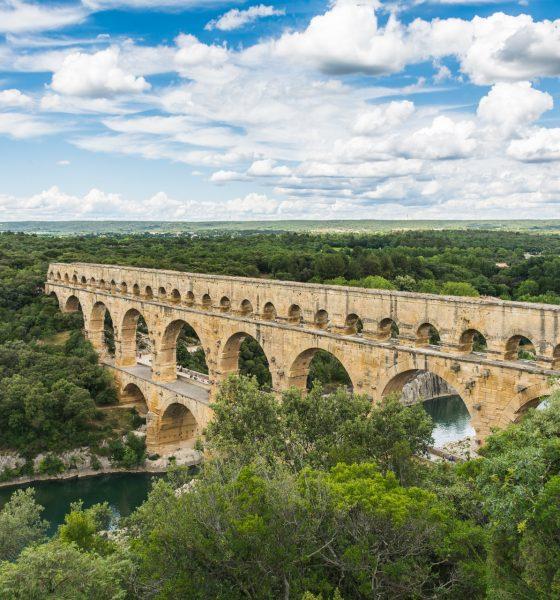 Visiter la Provence, les lieux improbables 15