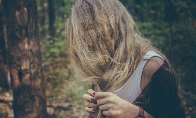 Prendre soin de ses cheveux en hiver 12