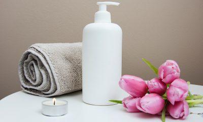 Prendre soin de soi avec des produits naturels 14