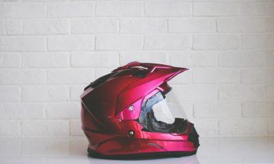 Comment choisir une assurance pour ma moto électrique ? 12