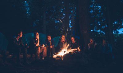 Vacances entre amis à petit budget, c'est possible 11