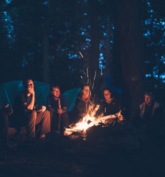 Vacances entre amis à petit budget, c'est possible 16