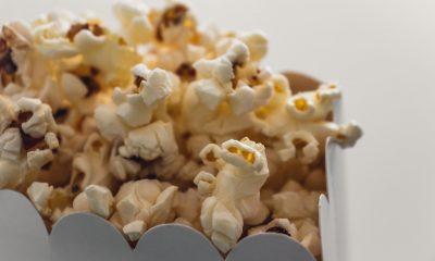 Comment choisir le bon film à regarder ce soir ? 7