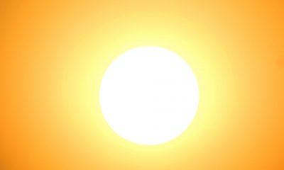 Comment bien protéger sa peau du soleil 12